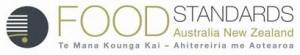 Food Standards Australia 2011