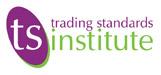 Trading Standards Institute 2004