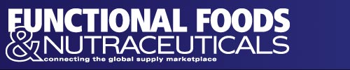 Functional Foods & Nutraceuticals (FFN)