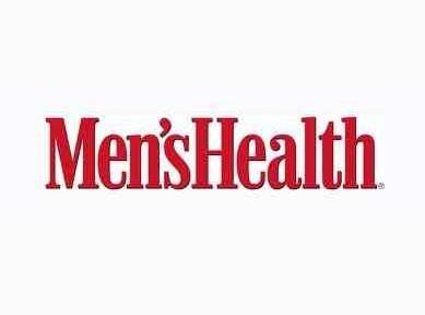 Men's Health supplement experts