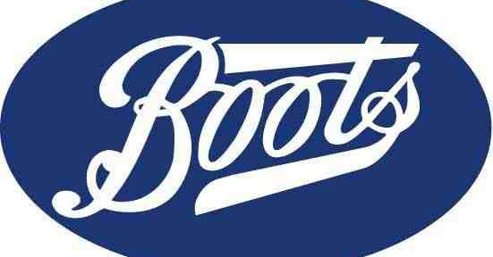 Boots fat burning supplement