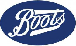 Boots – Fat loss supplement